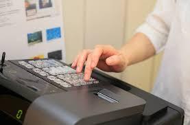 Online pénztárgép bérlés nálunk!