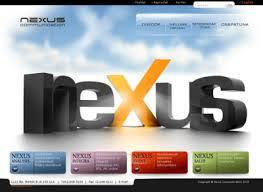Nexus reklámügynökség egyszerűen!