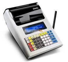 Online pénztárgépek oldalunkon!