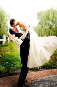 Esküvői fotós mindenkinek!