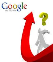Google adwords ügynökséget szeretne?