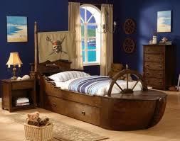 gyerek hálószoba bútorok cégünknél!