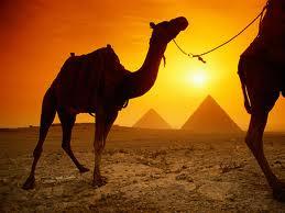 Egyiptom last minute mindenkinek!