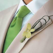 Selyem nyakkendo Onnek is!
